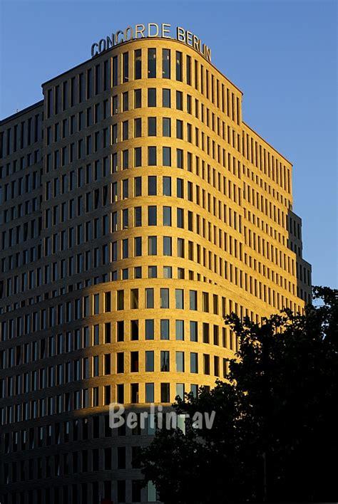 architekten in berlin architektur in berlin berlin av berichte fotos und