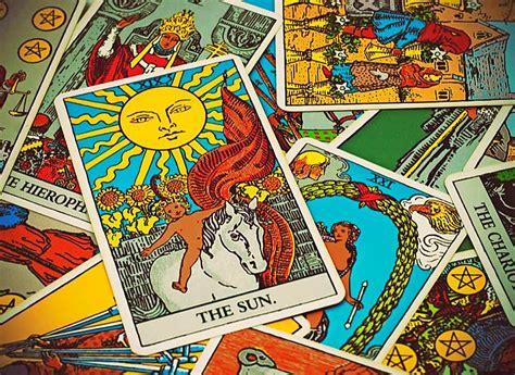 Tarot Divination The Tarot tarot reading we ask the cards