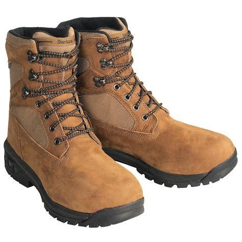 dunham boots dunham insulated work boots waterproof for 75620