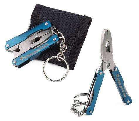 Promo Promo Promo 32 Mini Precision Screwdriver Set Hengfeng O tool kits china wholesale tool kits page 31