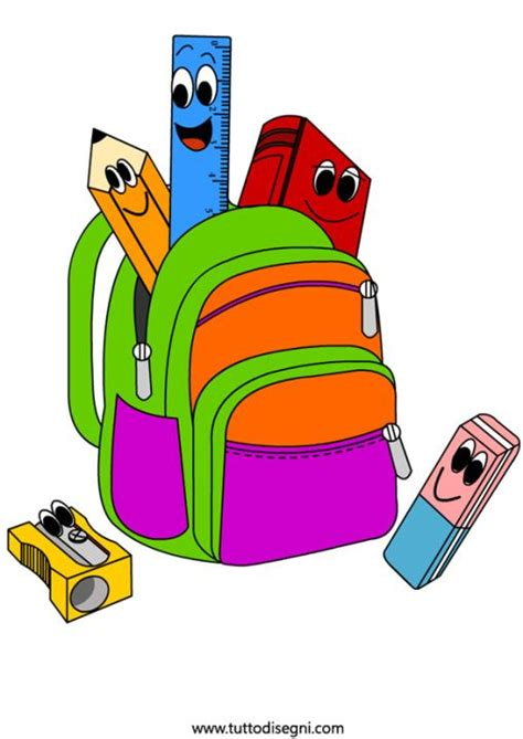 clipart gratis scuola 316 best clip images on drawings clip