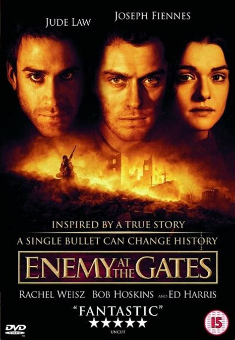 watch enemy at the gates 2001 full movie official trailer enemy at the gates 2001 in hindi full movie watch online free hindilinks4u to
