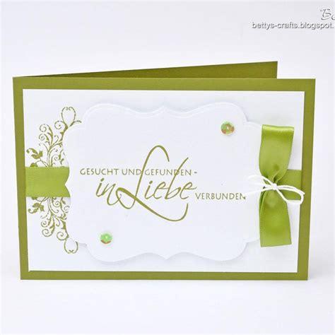 Hochzeitseinladungen Erstellen by Einladungskarten Goldene Hochzeit Kostenlos