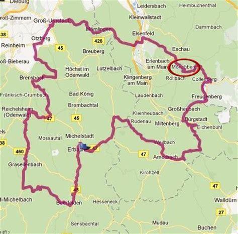 Motorradtouren Im Odenwald by Motorradfahren Im Spessart Spessart Motorradfahren