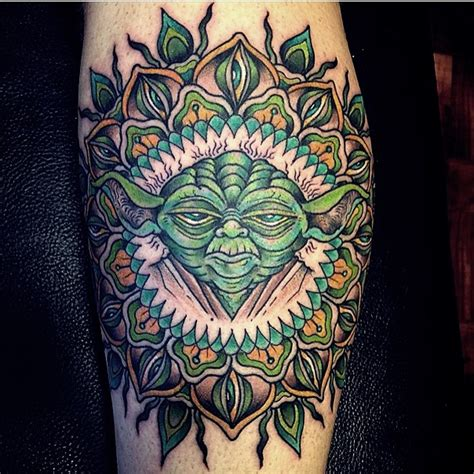 star wars tribal tattoo your favorite wars from this lineup