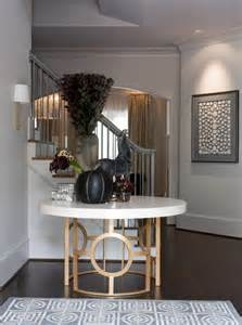 the top 20 african american interior designers 2011 gt the top 20 african american interior designers 2011