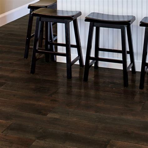 Hardwood Floors Omaha by