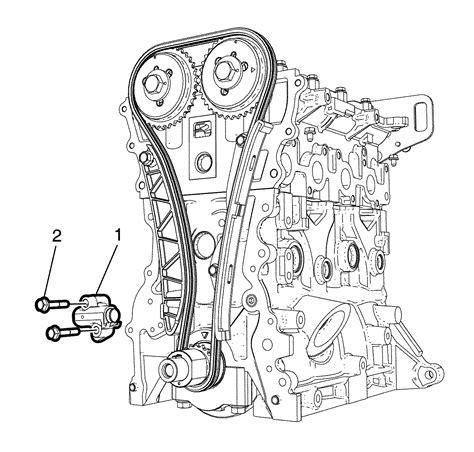 car repair manual download 2009 isuzu ascender transmission control service manual 2009 isuzu ascender timing chain repair manual chevrolet trailblazer gmc