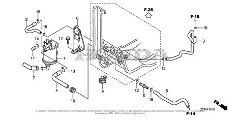 ford e fuse box diagram auto wiring install rep ford