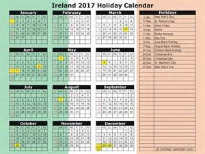 Day Of Year Calendar 2015 Day Of Year Calendar Calendar Template 2016