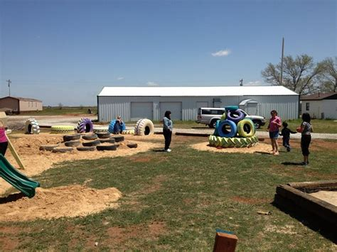 all ages mobile home parks near me with playground