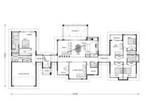 floor plans qld rochedale 320 prestige home designs in springfield