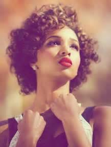 20 best short hairstyles for black women short hairstyles 2016