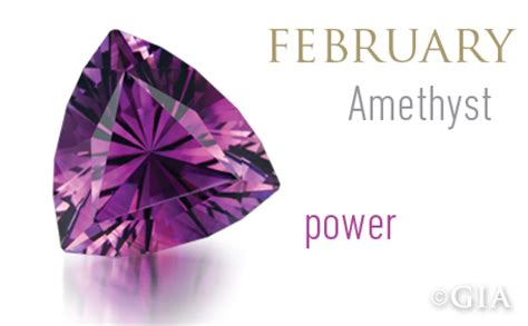 arpaia lang gem chat february birthstone the empowering