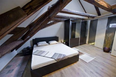 Zeitgenössische Badezimmerentwürfe Für Kleine Räume by Wohnzimmer Tapete Schwarz