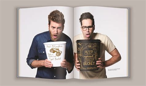 rhett link s book of mythicality a field galleon rhett link s book of mythicality a field