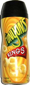 hot funyuns chips calories 404 page not found error ever feel like you re in the