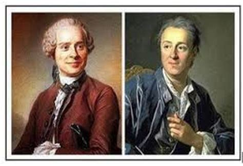 biography zacharias janssen historia de la biologia timeline timetoast timelines
