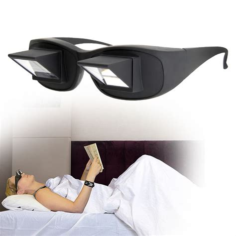 Winkelbrille Zum Lesen Im Liegen Geniale 90 176 Brille F 252 R