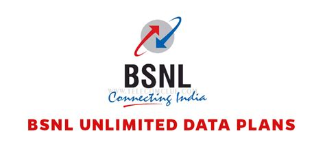 bsnl unlimited 3g data offer is now available for rs 1099
