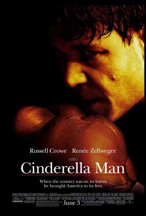 film cinderella man cinderella man 2005 film pinterest cinderella