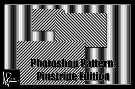 pinstripe pattern in photoshop photoshop pattern pinstripe by demosthenesvoice on deviantart
