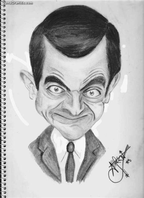 mis dibujos y los dibujos favoritos de mis amigas youtube mis dibujos don ramon jordan y mas geniales arte