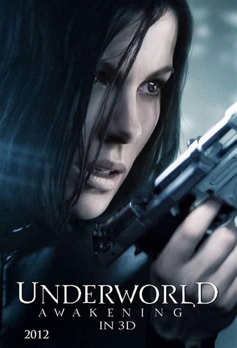 underworld film ending beautiful mistake underworld awakening