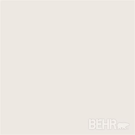 behr paint colors white truffle behr 174 paint color white truffle 720c 1 modern paints