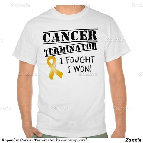 Maxy Dahlia Jersey Emerald Green 103 best images about appendix cancer awareness ribbon shirts and gifts on