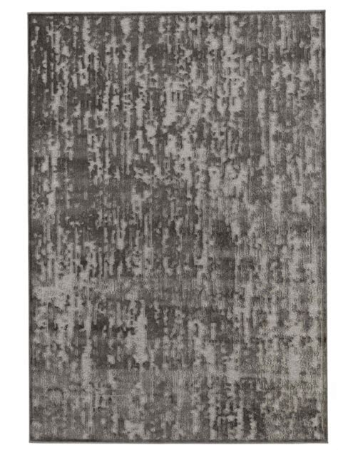 tappeti italia tappeti ditre italia ginocchi arredamenti