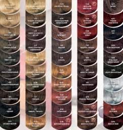 keune color chart keune 7 32 color brown hairs