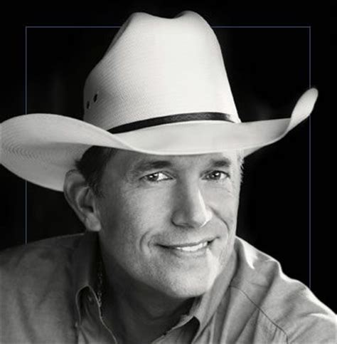 country music artist buddy 199 best famous people from texas images on pinterest