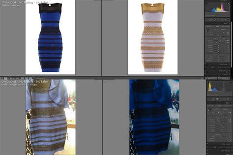 confirmed    black  blue  color