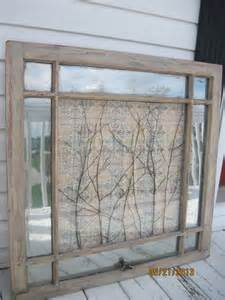 window decor window decor mirror reclaimed mercury glass wall