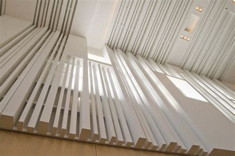 16 best images about wood acoustical panels on