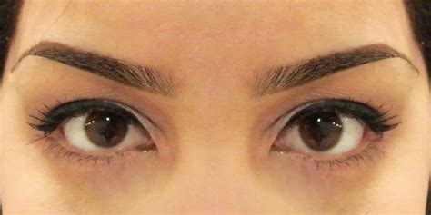 permanentbrows12345