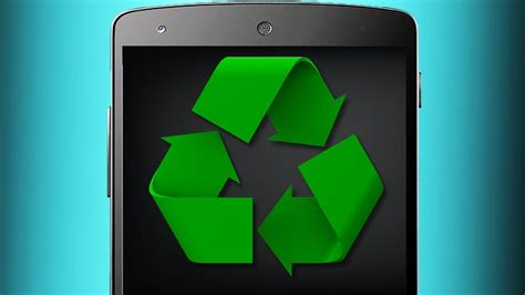 restore deleted photos android how to recover deleted files on android android tricks