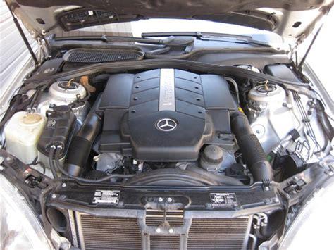 how does a cars engine work 2000 mercedes benz clk class user handbook 2000 mercedes benz s500 4 door sedan91169