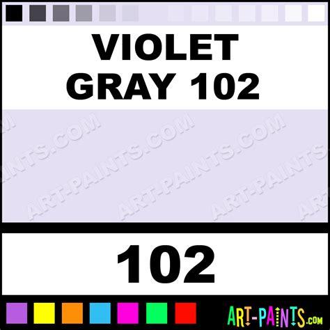 violet gray 102 soft form pastel paints 102 violet gray 102 paint violet gray 102 color