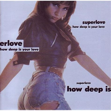 download mp3 free how deep is your love how deep is your love superlove mp3 buy full tracklist