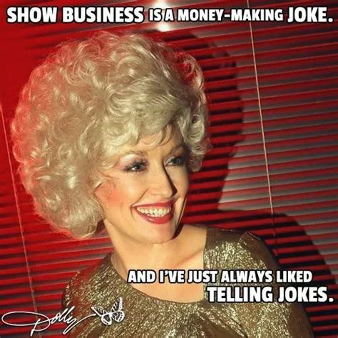 Dolly Parton Meme - 25 best ideas about dolly parton on pinterest dolly