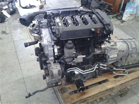 e46 motor bmw e46 330d x3 e83 3 0d motor