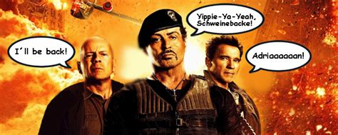 film zitate quiz the expendables 2 das gro 223 e zitate quiz filme specials