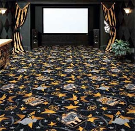 theater room carpet flooring and more where to buy home theater and media room carpet and rugs