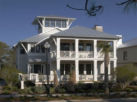 coastal home plans coastal stilt house plans coastal beach house plans house