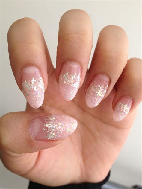 Gel Nail Extensions by Gradient Gel Nail Extensions Yelp