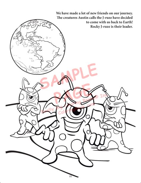 wholesale coloring books wholesale coloring books outer space