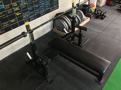 forza bench press forza weight bench 28 images forza weight bench 28