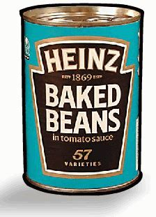 can dogs eat black beans can of beans www pixshark images galleries with a bite